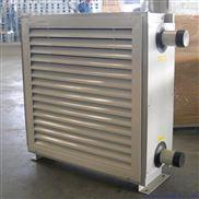 S型工业暖风机规格