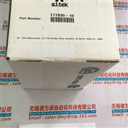 美国AI-TEK-T77530-70速度传感器