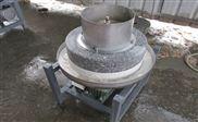 电动豆浆机