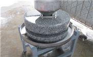 石磨電動米粉機