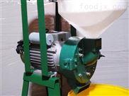 混合型大米磨浆机