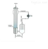 MVR蒸發器常見腐蝕問題以及解決辦法
