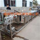 HB-3500多功能蔬菜清洗机 适用于各种果蔬清洗