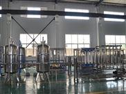 水處理超濾設備