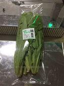 青岛蔬菜包装机