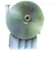 不可拆式(Ⅰ型)螺旋板式换热器