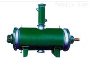 XPG型系列真空耙式干燥机