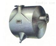 螺旋板换热器2