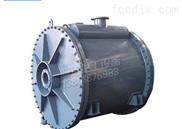 螺旋板换热器3