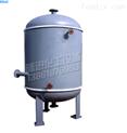 螺旋板换热器5