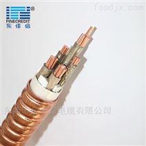 高層建筑常礦物絕緣電力電纜