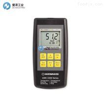 GREISINGER手持式温湿度测量仪GMH3300系列