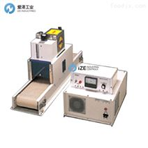 TOKYO FOTON LTD紫外燈系統TFL150