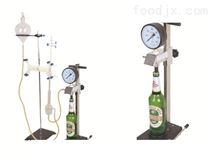 啤酒饮料CO2测定仪器