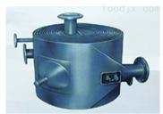 螺旋板式换热器(I)