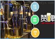 赞啤-深圳市德澳啤酒设备有限公司