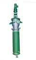 LG系列高效旋轉薄膜蒸發器