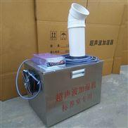 标养室超声波加湿器