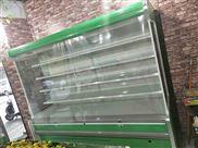 驻马店信阳哪里有卖风幕柜 水果保鲜柜厂家