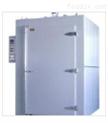 立式熱風循環干燥箱(烘箱)溫度300℃