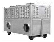 GLA85谷物冷却机制冷