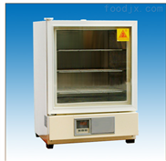 SP系列水夹套(隔水式)恒温培养箱