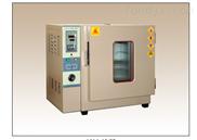 101A-E与101A-ET系列电热鼓风干燥箱