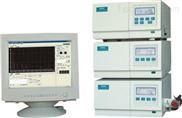 高效液相色谱测定仪