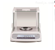 实验室专用电子天平FA2204B多少钱 价格优惠