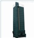 30吨循环式谷物干燥机