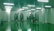 SGJ-0.5小型桑葚果酒生产线
