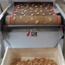 山东沿海微波对虾烘烤设备 微波设备厂家