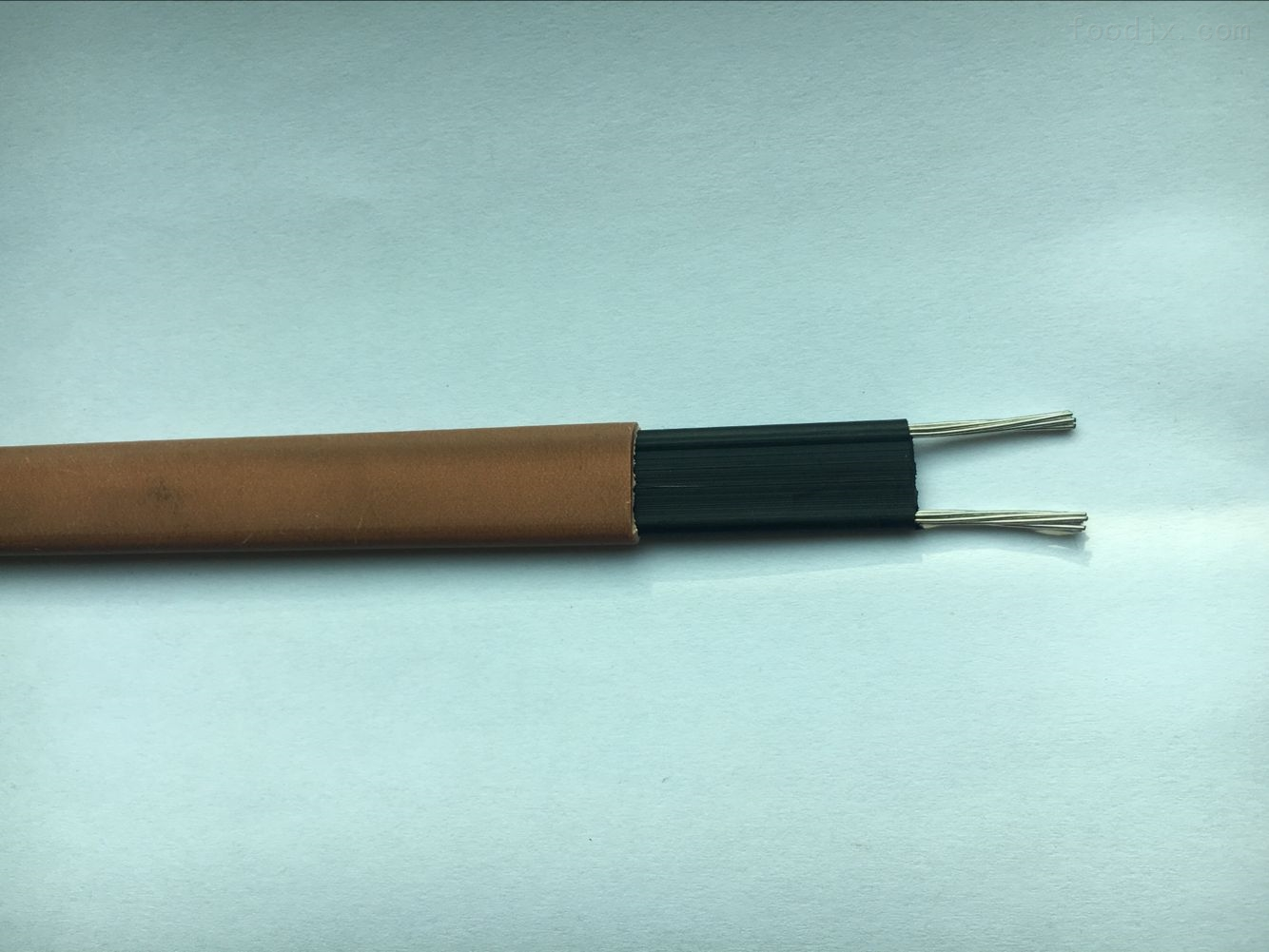 HBL3-J3-40-380V电伴热带