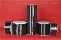 沈陽碳纖維布生產廠家