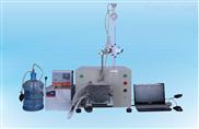 電子粉質檢測儀