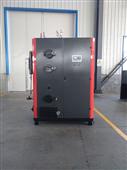 300公斤蒸汽發生器神州杰能生產廠家 批發價