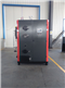 300公斤蒸汽发生器神州杰能生产厂家 批发价