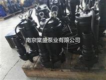 潜水排污泵380伏、220伏