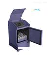 自动水质采样器检测仪