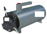 便携式水质采样器检测仪