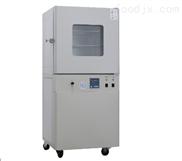 RSD-090Z真空干燥箱