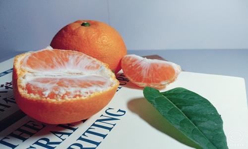 """柑橘皮""""变废为宝""""需要哪些食品加工设备?"""