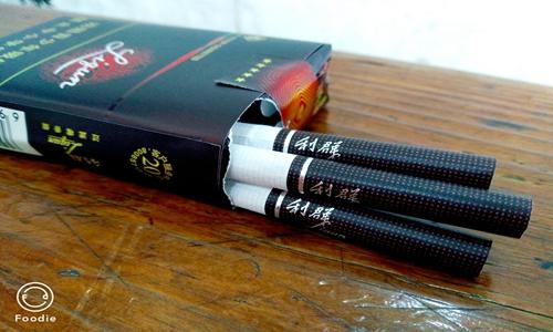烟草加工多环节发力 全面提升生产水平