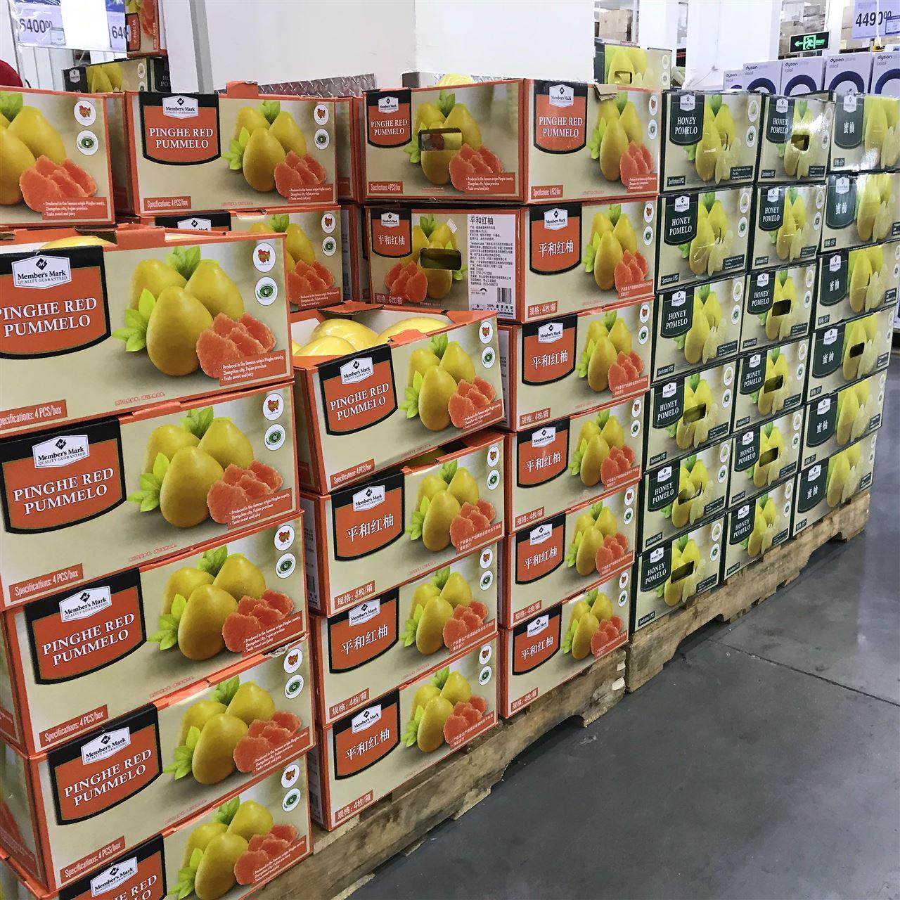 """""""果贱伤农""""寻出路 食品机械让水果焕发新机"""