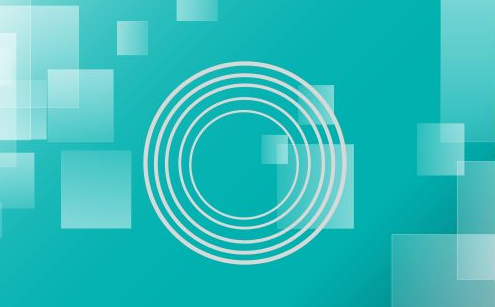 CFIIS2018:新零售和區塊鏈為食品工業帶來的新機遇