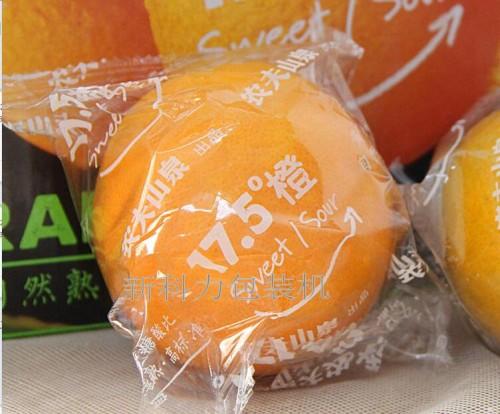 电商脐橙套袋机产量适用性等方面详细资料