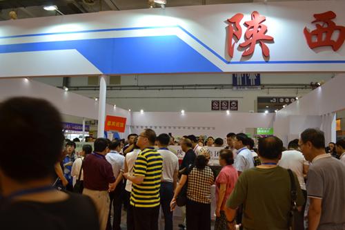 2019青島食品機械展覽會盛大啟航