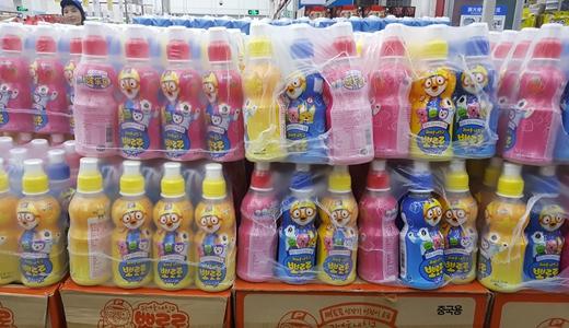 饮料包装多样 提高注塑机要求