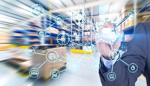 swop 2019新增电商物流包装主题馆——共享新零售时代商机
