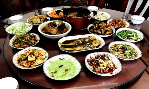 中國食品機械設備網2019春節放假通知